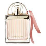 Eau de Parfum Love Story Eau Sensuelle de Chloé (50ml)