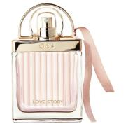 Chloé Love Story Eau de Toilette 50ml