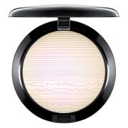 MAC Extra Dimension Skinfinish Highlighter - Soft Frost